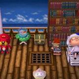 【オートキャンプ場】ラコスケのキャンピングカーとオーダーできる家具