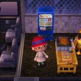 【オートキャンプ場】ひでよしのキャンピングカーとオーダーできる家具
