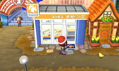 『コンビニまめつぶ』開店から『CLUB444クラブシショー』の署名まで…商店街が少しずつ発展してきました!