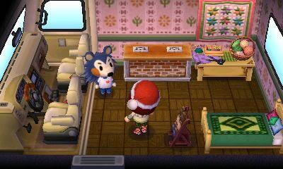 【オートキャンプ場】きぬよのキャンピングカーとオーダーできる家具