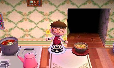 【配信プレゼント】韓国の海苔巻き『キムパブ』がとっても美味しそう!