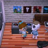 【オートキャンプ場】とたけけのキャンピングカーとオーダーできる家具