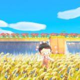 【あつ森】隠れた雑草の魅力!?雑草を使ったおすすめDIYアイテムを紹介!
